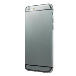 【iPhone6ケース】厚さ0.6mm極薄ソフトケース クリア iPhone 6ケース_3