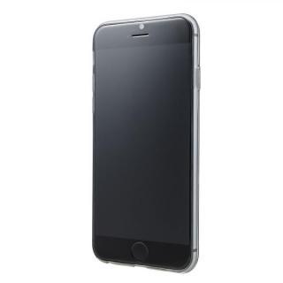 【iPhone6ケース】厚さ0.6mm極薄ソフトケース クリア iPhone 6ケース_4