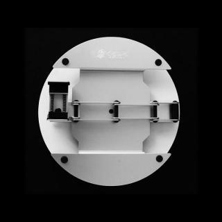 360度回転画像を手軽に撮影 3D-360゜フォトスタイル「くるみる」基本セット_4