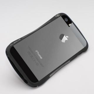 【20cm】Lightningケーブル ホワイト iPhone5s, iPhone5対応