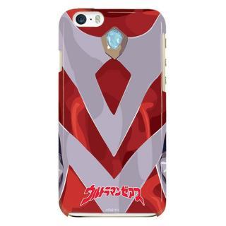 ウルトラマンゼアス ハードケース iPhone 6s Plus/6 Plus