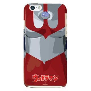 ウルトラマン ハードケース iPhone 6s Plus/6 Plus
