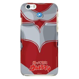 ウルトラマンジャック ハードケース iPhone 6s Plus/6 Plus