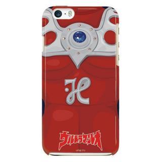 ウルトラマンレオ ハードケース iPhone 6s Plus/6 Plus