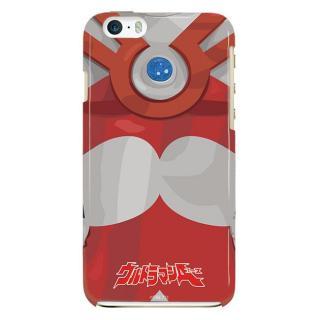 ウルトラマンエース ハードケース iPhone 6s Plus/6 Plus