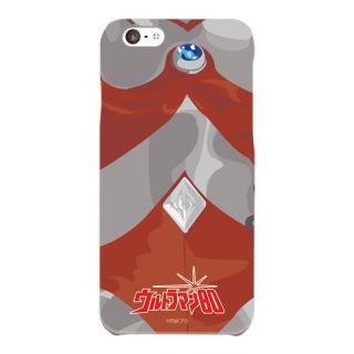 ウルトラマン80 ハードケース iPhone 6s/6