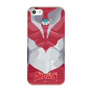 ウルトラマンパワード ハードケース iPhone 5s
