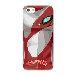 ウルトラマンナイス ハードケース iPhone 5s