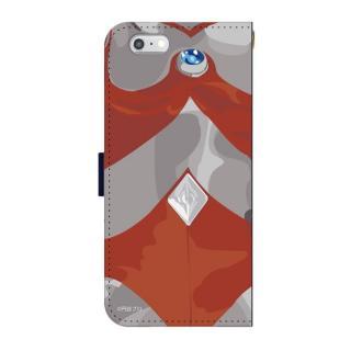 ウルトラマン80 手帳型ケース iPhone 5