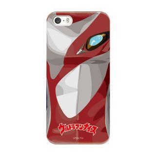 ウルトラマンナイス ハードケース iPhone 5