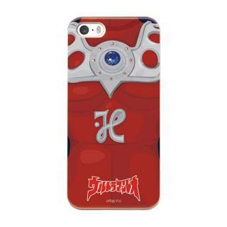 ウルトラマンレオ ハードケース iPhone 5
