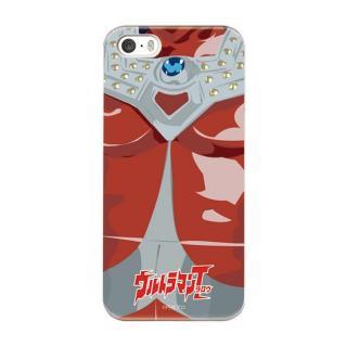 ウルトラマンタロウ ハードケース iPhone 5