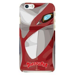 ウルトラマンナイス ハードケース iPhone 6s Plus/6 Plus