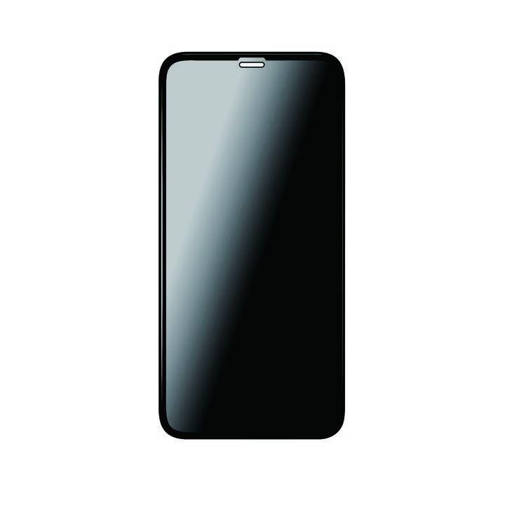 モンスターガラス オールインワン ブラック iPhone 13 Pro Max【9月下旬】_0