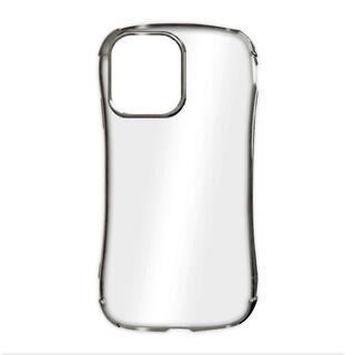 iPhone 13 Pro Max (6.7インチ) ケース iSense グリンティングプレートケース nigrum aurum iPhone 13 Pro Max