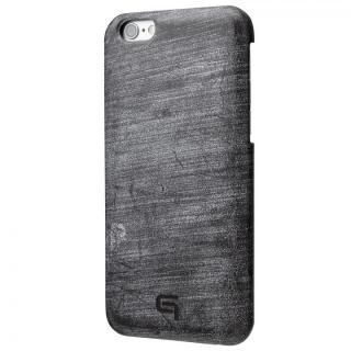 GRAMAS ブライドルレザーケース チョコ iPhone 6s Plus/6 Plus