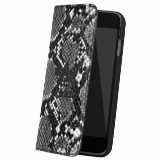 adidas 手帳型ケース Snake iPhone 6s/6