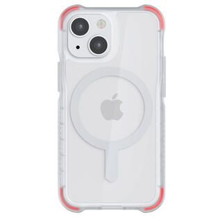 iPhone 13 ケース Ghostek ゴーステック コバート 6 with MagSafe クリア iPhone 13【9月下旬】