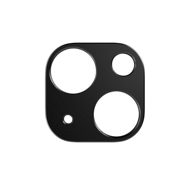 SwitchEasy LenShield Black iPhone 13 mini/iPhone 13【11月中旬】_0