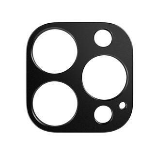 iPhone 13 Pro/13 /  13 Pro (6.1インチ) ケース SwitchEasy LenShield Black iPhone 13 Pro/iPhone 13 Pro Max【11月中旬】
