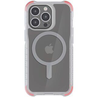 iPhone 13 Pro Max (6.7インチ) ケース Ghostek ゴーステック コバート 6 with MagSafe クリア iPhone 13 Pro Max