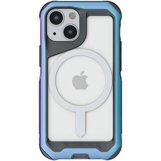 iPhone 13 mini (5.4インチ) ケース Ghostek ゴーステック アトミックスリム4 with MagSafe プラズマ iPhone 13 mini【9月下旬】