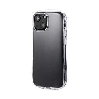 iPhone 13 mini (5.4インチ) ケース LEPLUS 耐衝撃・高グリップソフトケース CLEAR Arch クリア iPhone 13 mini【10月下旬】