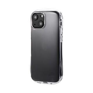 iPhone 13 mini (5.4インチ) ケース LEPLUS 耐衝撃・高グリップソフトケース CLEAR Arch クリア iPhone 13 mini