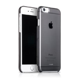 innerexile Hydra ハードケース ブラック iPhone 6s/6