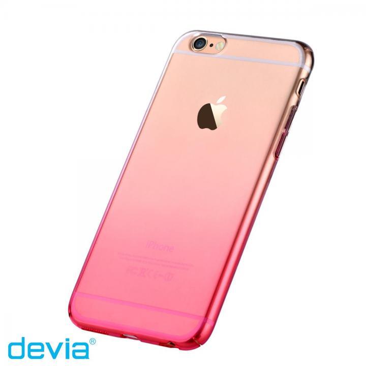 iPhone6s Plus/6 Plus ケース フルーティーケース ストロベリー iPhone 6s Plus/6 Plus_0