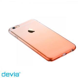 フルーティーケース モモ iPhone 6s Plus/6 Plus