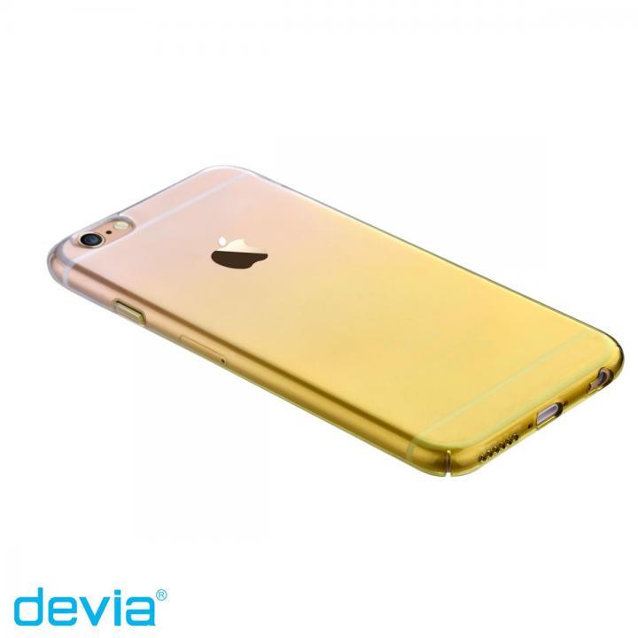 【iPhone6s Plus/6 Plusケース】フルーティーケース レモン iPhone 6s Plus/6 Plus_0