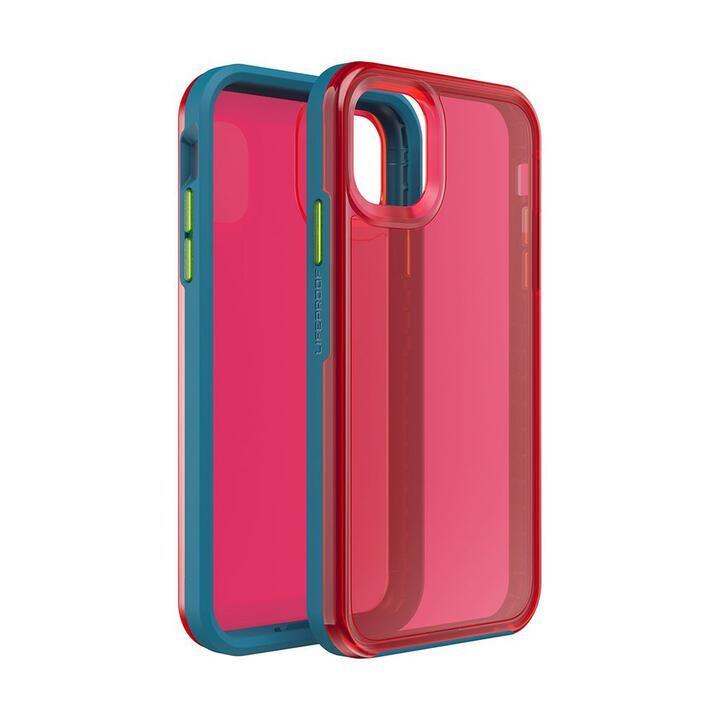 iPhone 11 Pro ケース LIFEPROOF SLAM 耐衝撃ケース RIOT iPhone 11 Pro_0