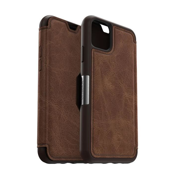 iPhone 11 ケース OtterBox SYMMETRY FOLIO ESPRESSO iPhone 11_0