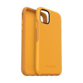 iPhone 11 ケース OtterBox SYMMETRY ASPEN GLEAM iPhone 11