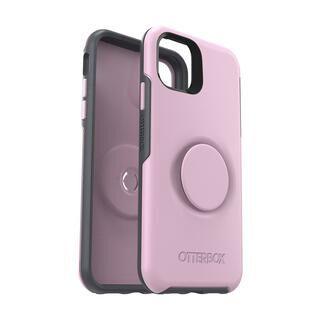 iPhone 11 Pro ケース Otter + Pop SYMMETRY MAUVEOLOUS iPhone 11 Pro
