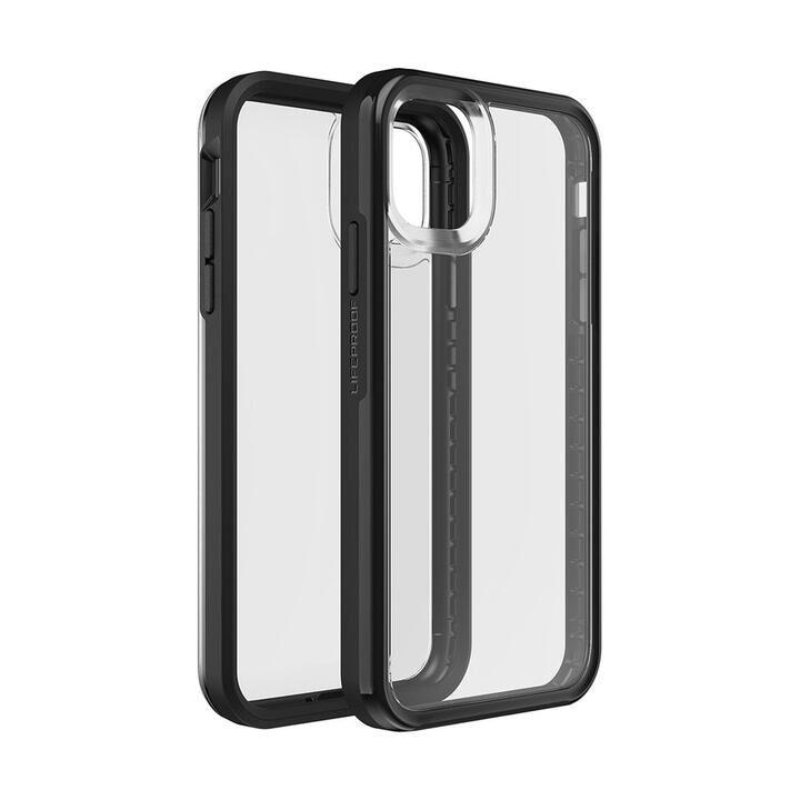 iPhone 11 Pro Max ケース LIFEPROOF SLAM 耐衝撃ケース BLACK CRYSTAL iPhone 11 Pro Max_0