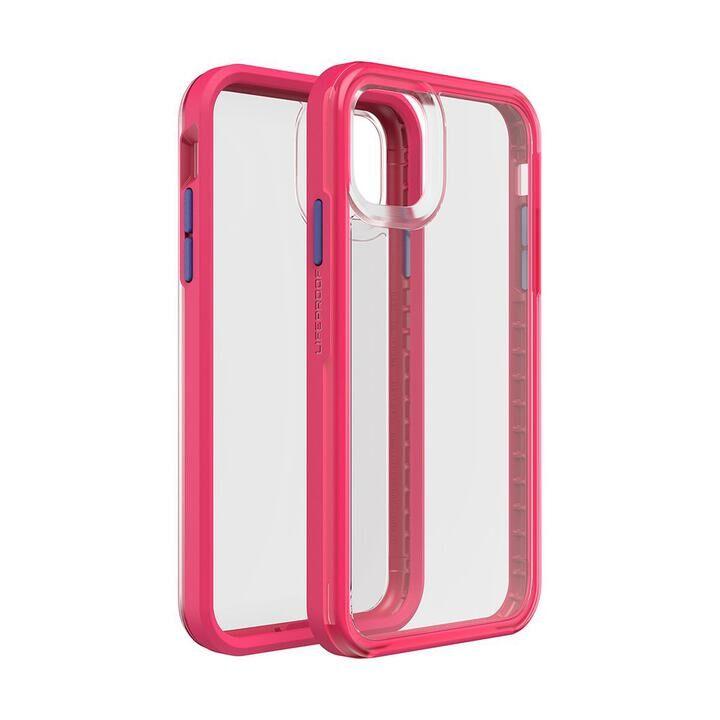 iPhone 11 Pro Max ケース LIFEPROOF SLAM 耐衝撃ケース HOPSCOTCH iPhone 11 Pro Max_0