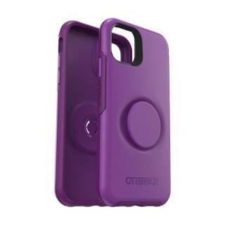 iPhone 11 Pro Max ケース Otter + Pop SYMMETRY LOLLIPOP iPhone 11 Pro Max