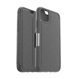 iPhone 11 ケース OtterBox SYMMETRY FOLIO SHADOW iPhone 11