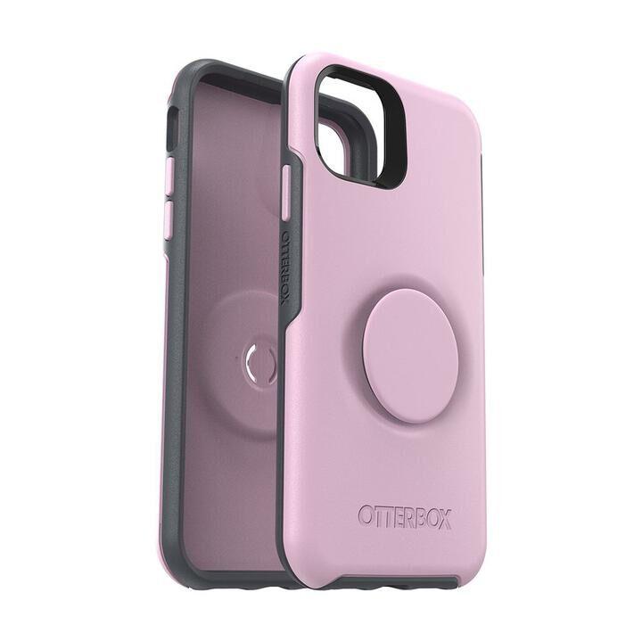 iPhone 11 ケース Otter + Pop SYMMETRY MAUVEOLOUS iPhone 11_0