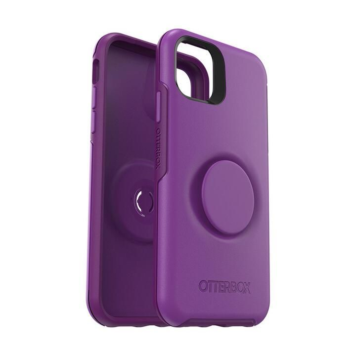 iPhone 11 ケース Otter + Pop SYMMETRY LOLLIPOP iPhone 11_0
