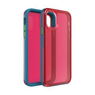 iPhone 11 Pro ケース LIFEPROOF SLAM 耐衝撃ケース RIOT iPhone 11 Pro