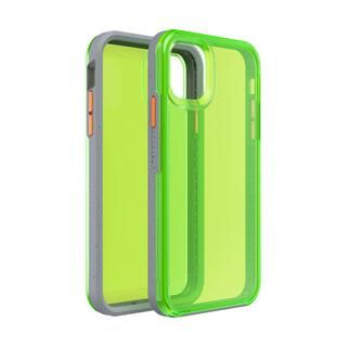 iPhone 11 Pro ケース LIFEPROOF SLAM 耐衝撃ケース CYBER iPhone 11 Pro