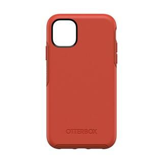 iPhone 11 Pro Max ケース OtterBox SYMMETRY RISK TIGER iPhone 11 Pro Max