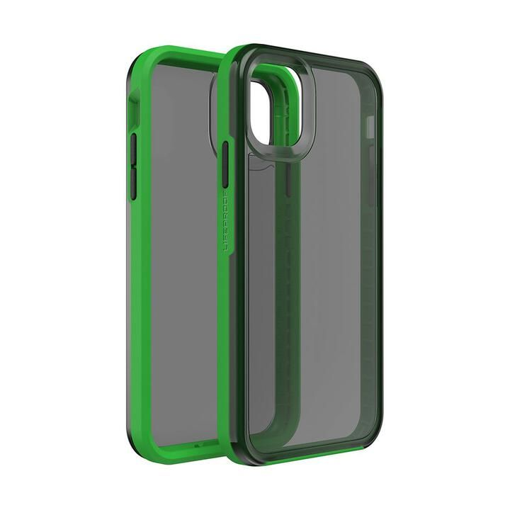 iPhone 11 Pro ケース LIFEPROOF SLAM 耐衝撃ケース DEFY GRAVITY iPhone 11 Pro_0