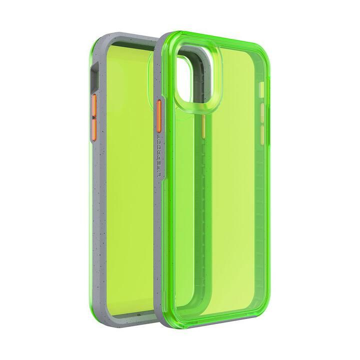 iPhone 11 Pro ケース LIFEPROOF SLAM 耐衝撃ケース CYBER iPhone 11 Pro_0