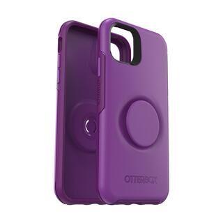 iPhone 11 ケース Otter + Pop SYMMETRY LOLLIPOP iPhone 11