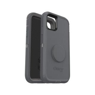 iPhone 11 Pro Max ケース Otter + Pop DEFENDER HOWLER iPhone 11 Pro Max