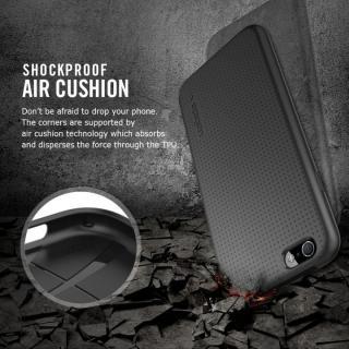 【iPhone6ケース】Spigen カプセル クリスタルクリア iPhone 6ケース_2